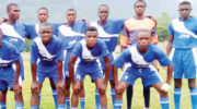 Sanwecka FC scoops Mzuzu FCB U-20 title