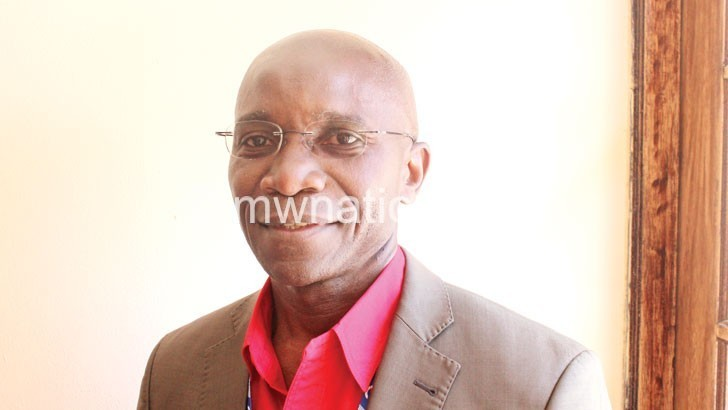Sapp could boost Malawi's power supply—expert