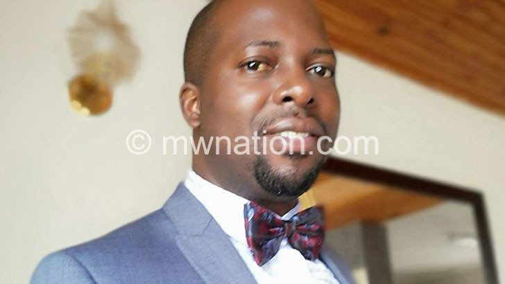 Thomas Munthali | The Nation Online