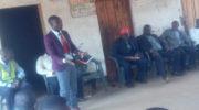 Councillor throws weight behind NPL Kauma project
