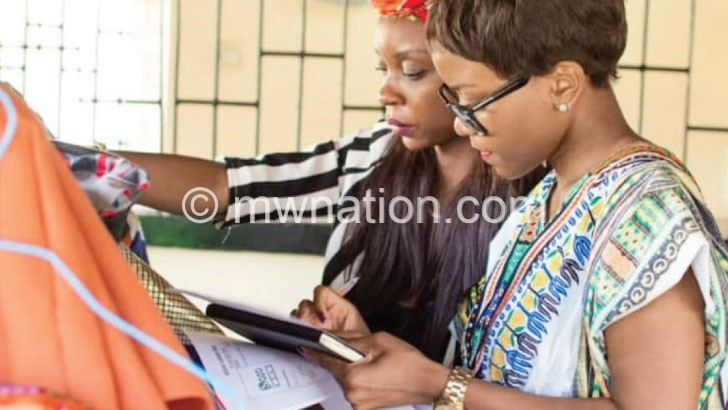 designers | The Nation Online