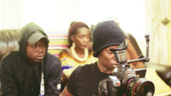 Malawian actors reap from talent factory
