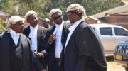 Chakwera lawyers block 'strange' document
