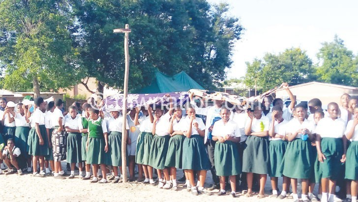 mangochi students | The Nation Online