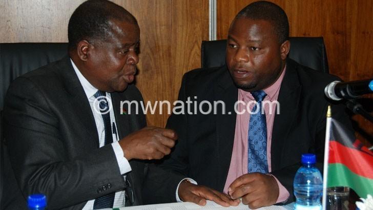 Govt moves to fix Fisp