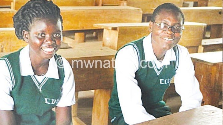 students 1 | The Nation Online