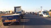 Govt revises haulage rate