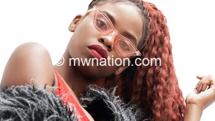 Lily Banda | The Nation Online