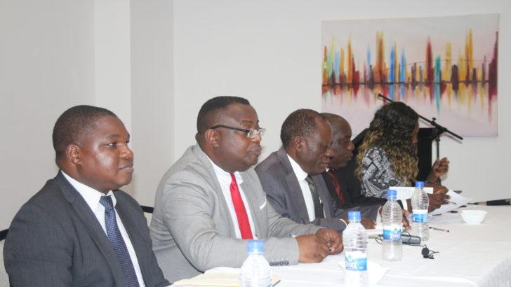'Innovation, key to Malawi's development agenda'
