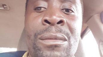 Malamula elected Massa president