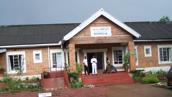Malumulo Mission Hospital to undergo renovations