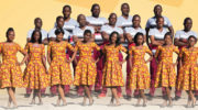 Ndirande Anglican Voices to perform in Mozambique
