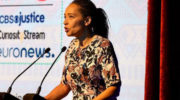 Learn from Nollywood—MultiChoice