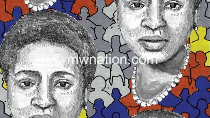 art | The Nation Online