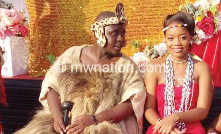 gomani | The Nation Online