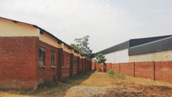 'Sold' school developer threatens lawsuit