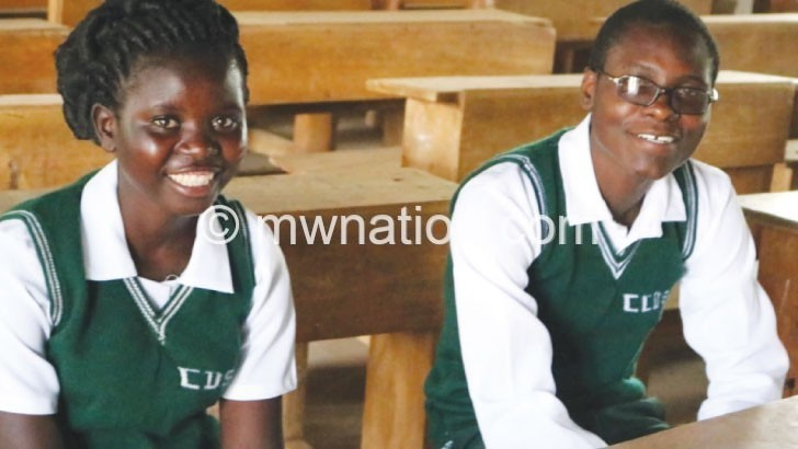 students | The Nation Online