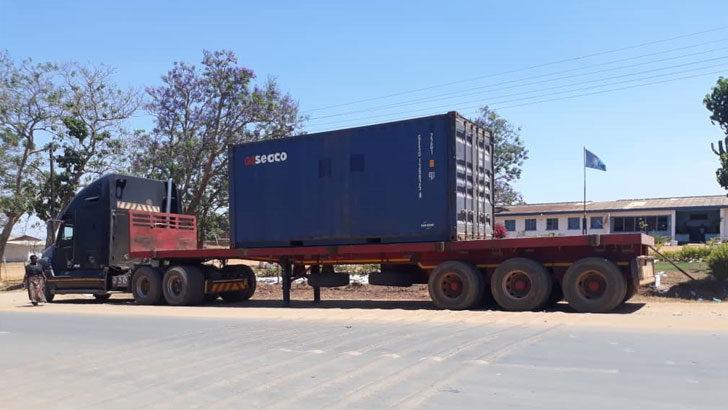 Community rebuffs investor's plea to reopen Ilomba mine