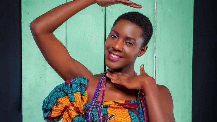 Malawi to vie for Zuri Africa Queen crown