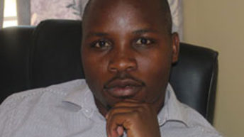 Phase out CDF, says Episcopal Conference of Malawi