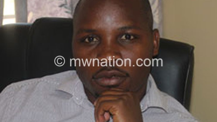 Boniface Chibwana | The Nation Online