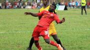 Clubs cry foul over rights revenue delay