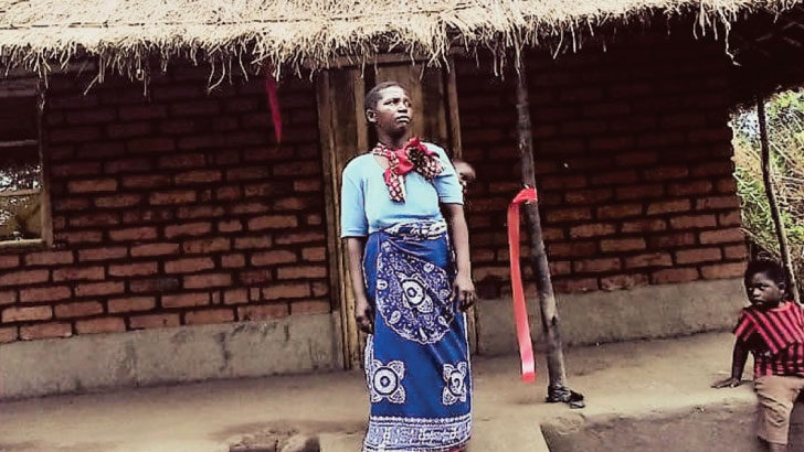 Machinga communities hail flood-resilient interventions