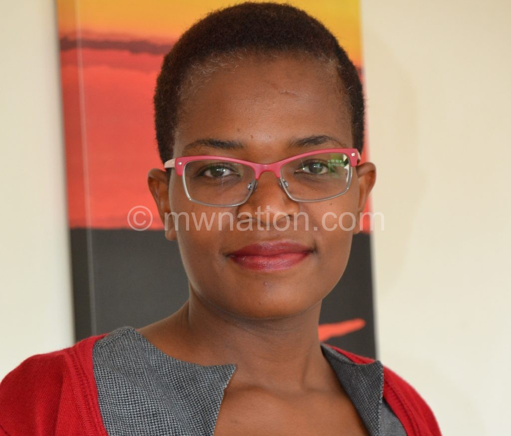 Dumase Mapemba | The Nation Online