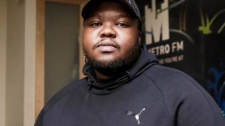 Malawi to feel the weight of Heavy K