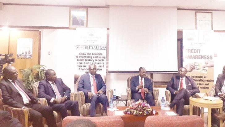 Kabambe | The Nation Online