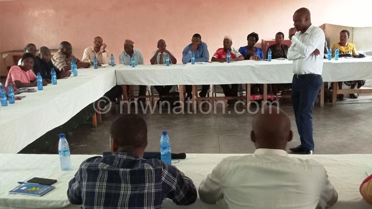 Manarela | The Nation Online
