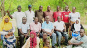 Nice commends improved local governance in Balaka