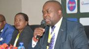 Mangochi West election case adjourned to Feb 7