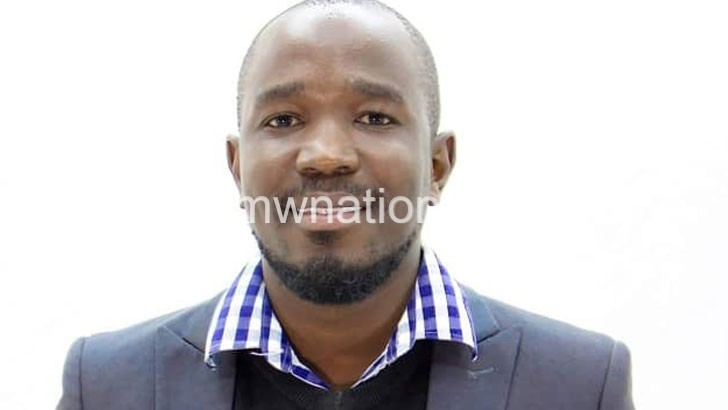 Wezzie Chiumia | The Nation Online