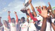 Bullets dominate TNM Super League awards