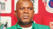 Chimodzi retiring
