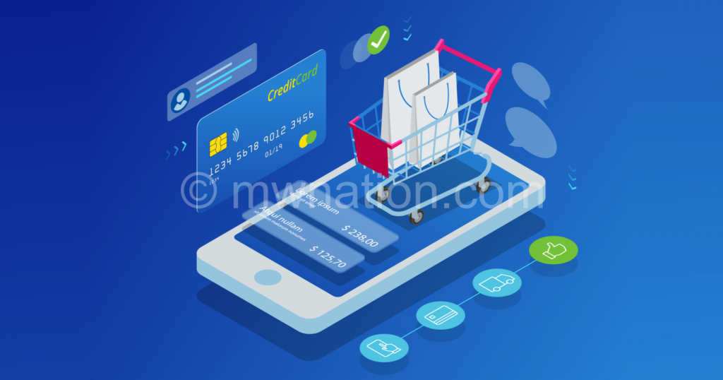 ecommerce metrics to track | The Nation Online
