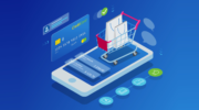 Malawi's e-commerce penetration low—Report