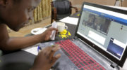 Malawi lags on e-trade, Internet cost a factor
