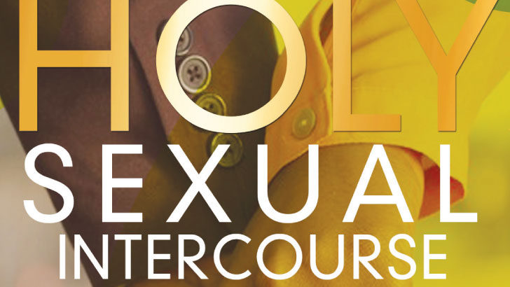 Journalist Kaonga pens book on sex