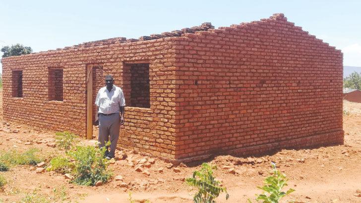 Demystifying school development fund