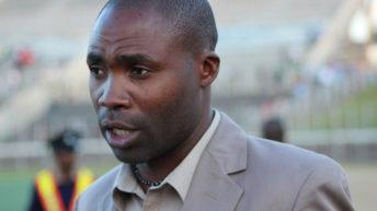 It's a must-win game—Mponda