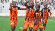 K15m at stake for Nomads in title chase