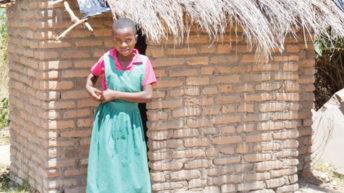 Plight of female learners