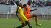 Nomads vow to fight on