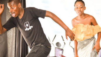 Chilembwe to be celebrated in a play