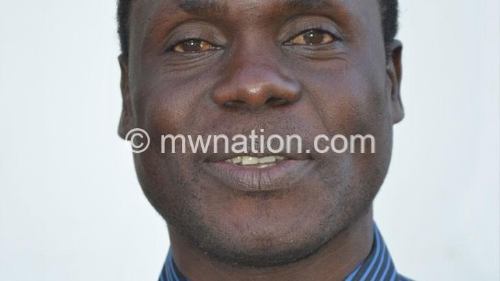 Chitembeya | The Nation Online