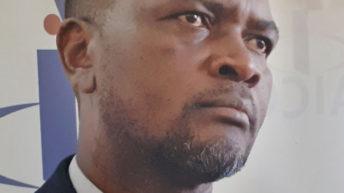 Malawi slumps on corruption index