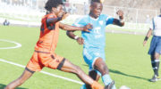 Silver wait for Portuguese club on Khuda deal