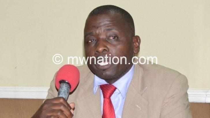 Kumchenga   The Nation Online